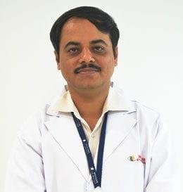 dr-pandurang-kulkarni
