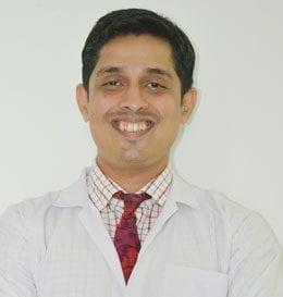 dr-yogesh-bhadange