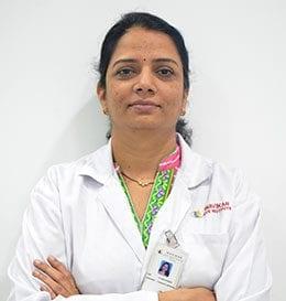 dr-anjali-aundhkar