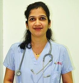 dr-anjali-nair