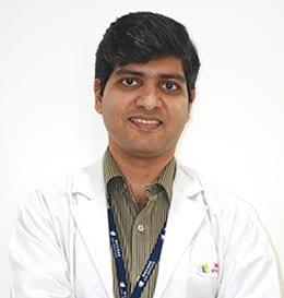 dr-chandrashekhar-kale