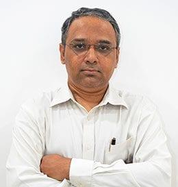 dr-hrishikesh-tadwalkar
