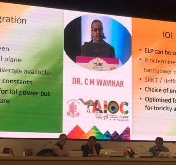 Launch of Wavikar-Shawney Toric Calculator