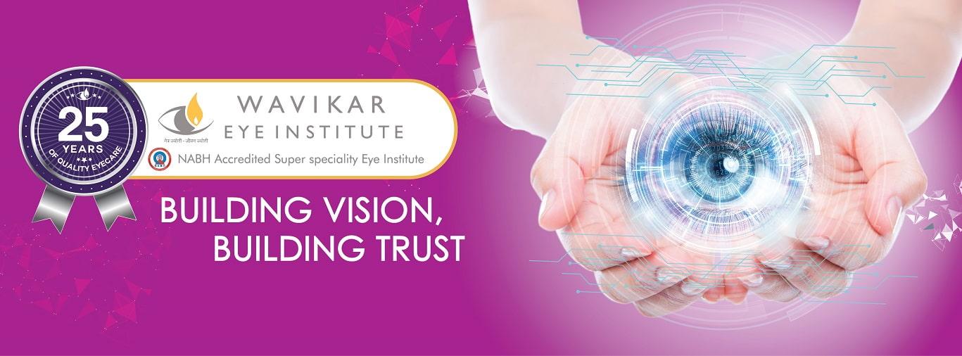lasik Surgery | Eye Care | Cataract | Eye Hospital | Thane